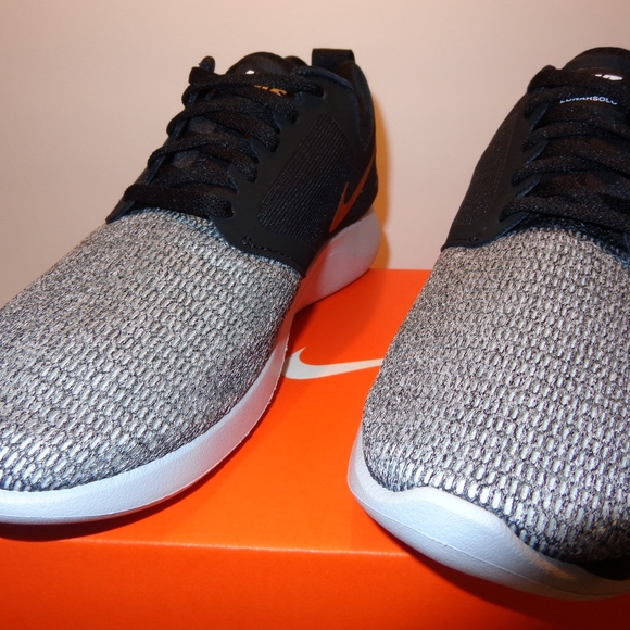 Nike Shoes | Lunarsolo Gs Kid Sizes 45